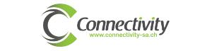 Connectivity SA